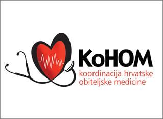 Koordinacija hrvatske obiteljske medicine