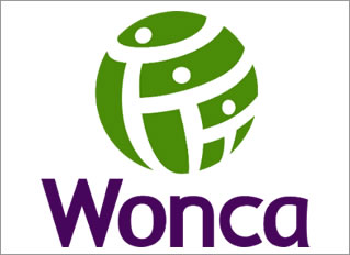 WONCA Working Party: Quality & Safety